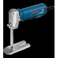 Bosch 博世 GSG 300 Professional 乳膠切割機