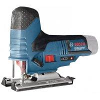 Bosch 博世 GST 12V-70 Professional 曲線鋸 (淨機)
