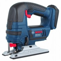 Bosch 博世 GST 18V-LI Professional 曲線鋸 (淨機)