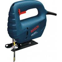 Bosch 博世 GST 65 E Professional 曲線鋸