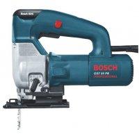 Bosch 博世 GST 85 PB Professional 曲線鋸