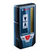 Bosch 博世 LR 7 Professional 平水儀接收器