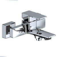 DELONG 帝朗 浴缸龍頭 Bath Mixer 鉻- DELONG單控浴缸龍頭(1295) (129510010)