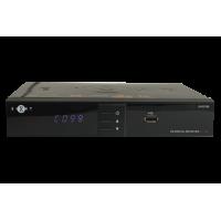 Eight EHD768 高清數碼接收器