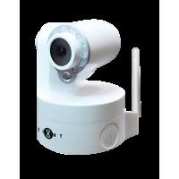 Eight EIP-09GB 室內網絡攝錄機