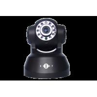 Eight EIP-300K 室內網絡攝錄機