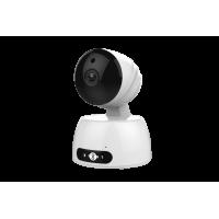 Eight EIP-G3 1080P室內網絡攝錄機