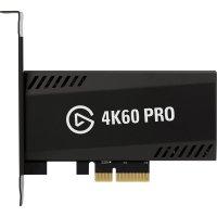 Elgato 4K60 Pro MK.2 遊戲影像擷取卡