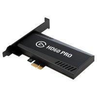 Elgato HD60 Pro 遊戲影像擷取卡