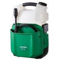 HITACHI 日立 AW18DBL 充電式高壓清洗機