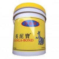 英泥寶防水添加劑-袋鼠牌 (大)牛奶水,英泥寶