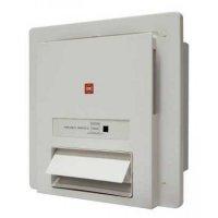窗口式浴室寶(PTC無線遙控型號 – 浴室換氣暖風機)