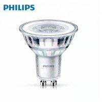 飛利浦Master LED 5W GU10 930 36D調光
