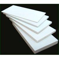 啞白保麗板夾板 (4分)