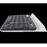 Logitech K780 多設備無線鍵盤 無線淨鍵盤 keybroad 無線keybroad 無線鍵盤