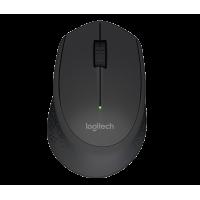 Logitech M280 無線滑鼠  (紅色) 滑鼠Mouse