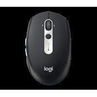 Logitech M585 多功能滑鼠滑鼠Mouse
