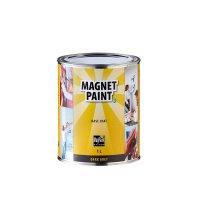 MagPaint 磁性漆