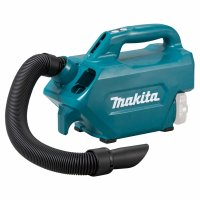 Makita 牧田 CL121DZX1 充電式吸塵機 (淨機)
