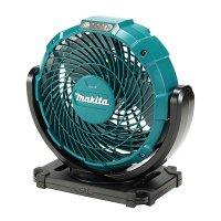 Makita 牧田 CF100DZ 充電式風扇
