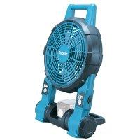 Makita 牧田 DCF201Z 充電式風扇