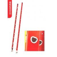MAPLE 楓葉牌 XG-127D 纖維梯系列,  EN131證書纖維單雲梯 梯具 摺梯 人字梯 A梯