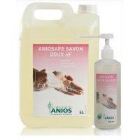 Medicom ANIOSAFE 洗手液 5L ANIOSAFE Savon Doux HF ANIOSAFE