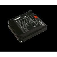 Philips 飛利浦 EB-C PL 電子式鎮流器