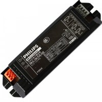 Philips 飛利浦 EB-C T8 電子鎮流器