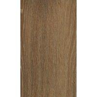 Primero 長條木紋膠地板Evergreen Oak 22857 (1.76sm / 18.93平方尺) /盒)