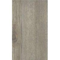 Primero 長條木紋膠地板Major Oak 24241 (1.76sm / 18.93平方尺) /盒)
