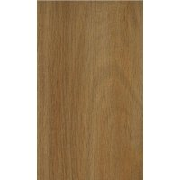 Primero 長條木紋膠地板 Casablanca Oak 24840  (1.76sm / 18.93平方尺) /盒)