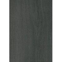 Primero 長條木紋膠地板Summer Oak 24989 (1.76sm / 18.93平方尺) /盒)