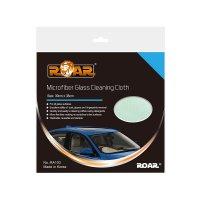 Roar RA103 微纖維玻璃清潔抹布