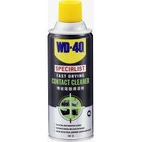 WD 35001 SPECIALIST精密電器清潔劑 360ML WD-40 WD40