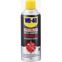 WD 35006 SPECIALIST 多功能噴式切削油360ML WD-40 WD40
