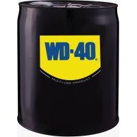 WD 60117 萬能防銹潤滑劑 5加侖 WD-40 WD40