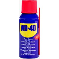 WD 85003 萬能防銹潤滑劑 3安士 WD-40 WD40