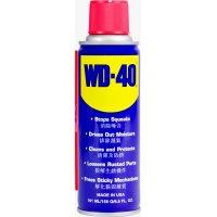 WD 85005 萬能防銹潤滑劑 6.5安士 WD-40 WD40