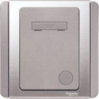 施耐德電氣  Schneider Electric NEO E3030FSG GS 13A 保險菲士蘇-銀灰色
