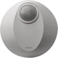 施耐德電氣 Occupancy Sensor, SAE-UE-MS-CDAWE,360º明裝雙負載被動式紅外線感應開關