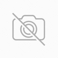 施耐德電氣 Schneider Electric Powex Household Accessories 家居安全接電系列,EP13F1UA-BL,13A 轉1A兩腳安全鬚刨蘇(獨立掛裝)